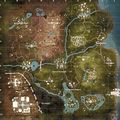 APOC-battlegrounds-map.jpg