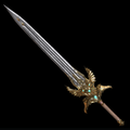 Greatsword1.png