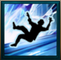 ice sheet icon.png