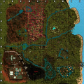 alpha-1-battlegrounds-map-8m17.png