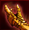 hatred icon.png