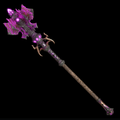 Greatmace3.png