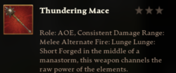 Thundering Mace.png
