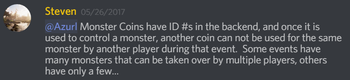 monster coin id.png